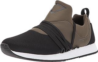 Guess Men's Nepal Sneaker