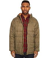 Vans - Woodcrest Mountain Edition Jacket