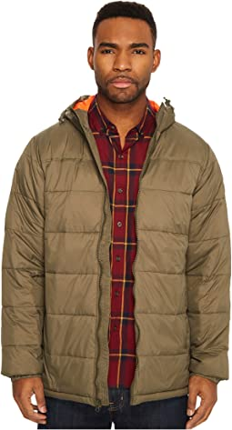 Vans - Woodcrest Mountain Edition Jacket