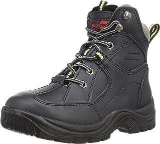 Blackrock SF13 Tomahawk Safety Boot S3 SRC