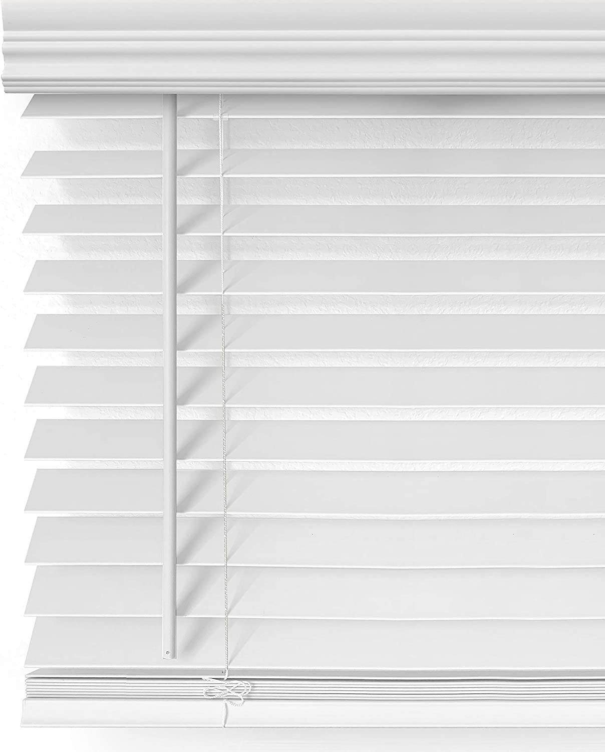Mood Faux New products, world's highest quality popular! Wood Blinds 26 inch Windows 2