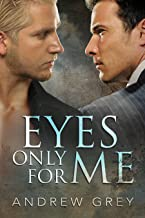Eyes Only for Me (Eyes of Love Book 1) (English Edition)