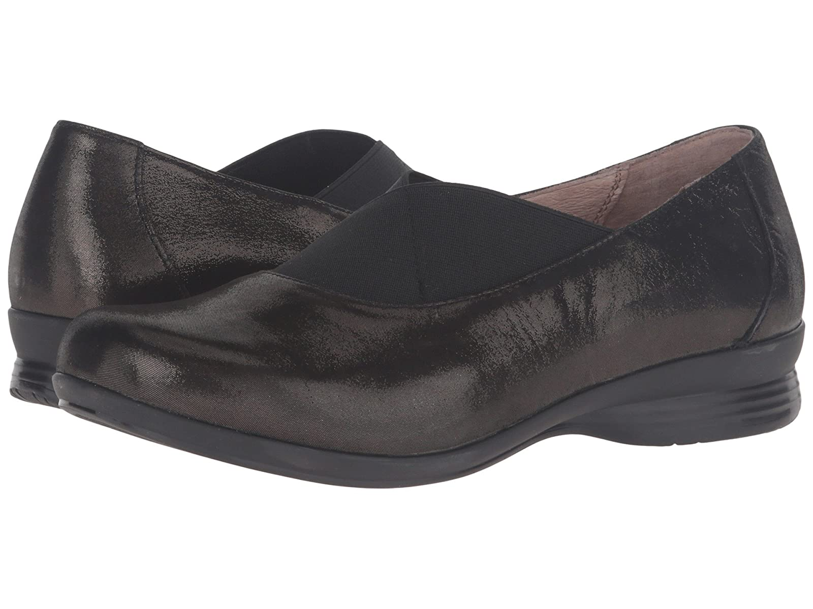 Dansko AnnCheap and distinctive eye-catching shoes