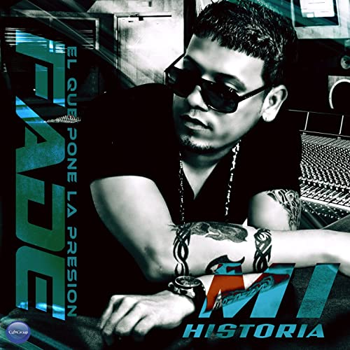 Ojitos Chiquititos by Don Omar on Amazon Music - Amazon.com
