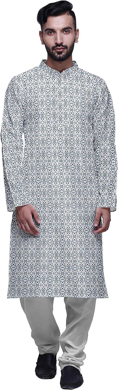 Atasi Party Wear Kurta Pajama for Collar Mandarin Men Sale Online limited product Pri Ethnic