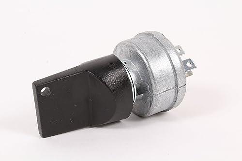 new arrival Kohler 25-099-37-S Switch Key Genuine Original Equipment lowest Manufacturer sale (OEM) Part online