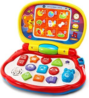 Best baby laptop for 4 year old Reviews