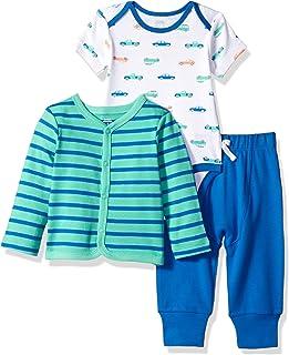 831ab753 Amazon.com: Preemie - Layette Sets / Clothing: Clothing, Shoes & Jewelry