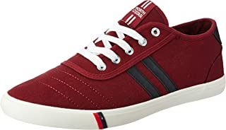 North Star Men's Onorman Sneakers