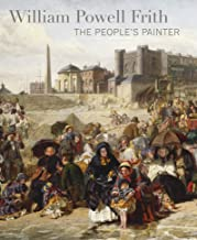 William Powell Frith: The People's Painter