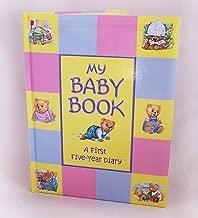 Best brown watson baby book Reviews