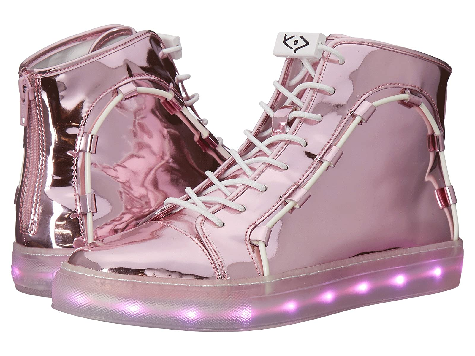 Katy Perry The MirandaCheap and distinctive eye-catching shoes