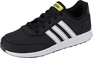 adidas Boys' VS Switch 2 Shoes