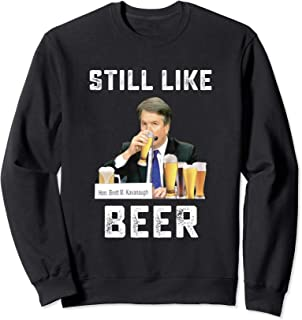 Best i still like beer christmas sweater Reviews