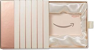 Amazon.ca Gift Card in a Premium Gift Box
