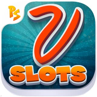 Best myvegas slots app for android Reviews