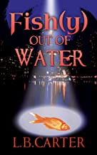 Best the fish out of water Reviews