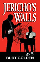 Jericho's Walls