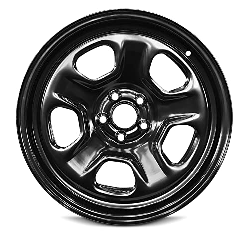 18 inch 8 lug wheels amazon 2011 Silverado 2500HD Leveling Kit ford taurus 13 17 explorer 13 17 black 18 inch