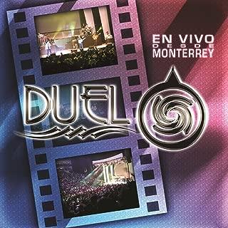 Best duelo en vivo Reviews