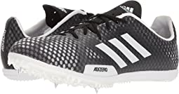 adidas Running - adiZero Ambition 4