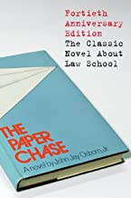 Best the paper chase novel Reviews