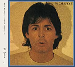 Best mccartney ii archive collection Reviews