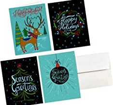 holiday classics cards