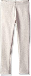 Best gymboree cozy leggings Reviews