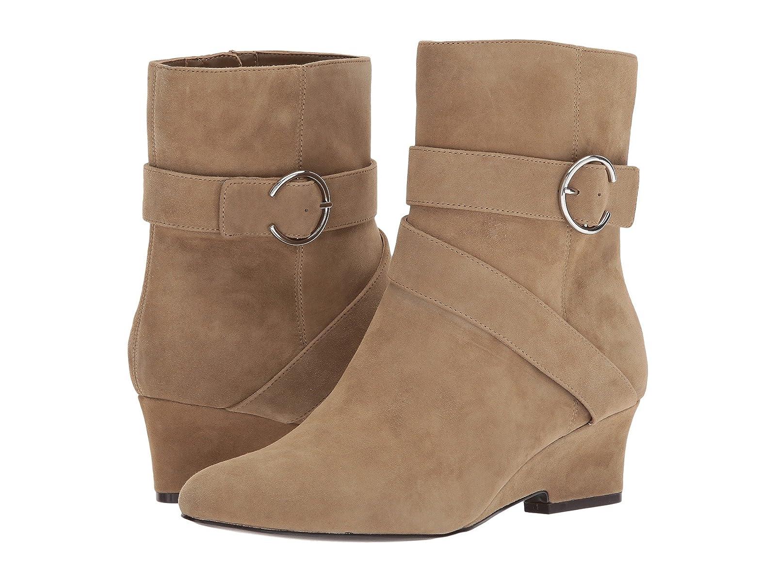 Nine West JaukedCheap and distinctive eye-catching shoes