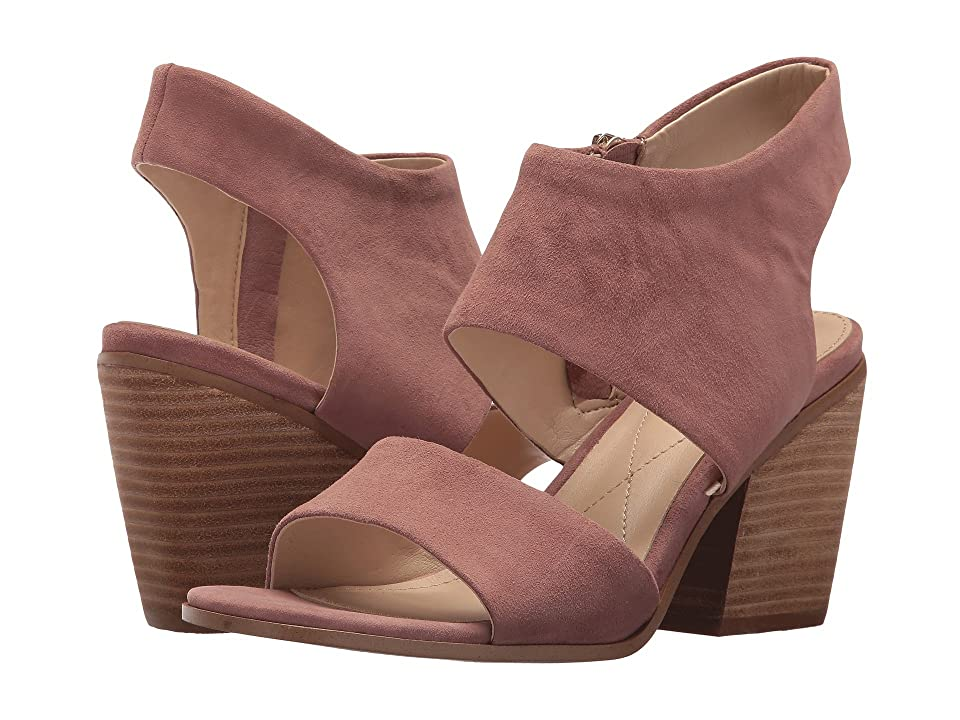 Isola Ravenna (Mulberry King Suede) Women
