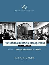 Events Management Courses