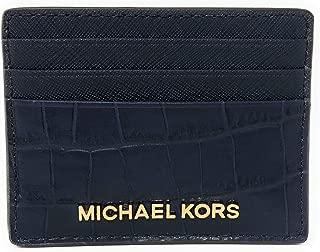 Best michael kors card holder for phone Reviews