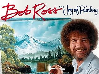 Best snow birch bob ross Reviews