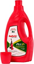 Carpet Cleaning Solution   Rug Doctor Pet Formula 64 oz. Works in All Leading Machines