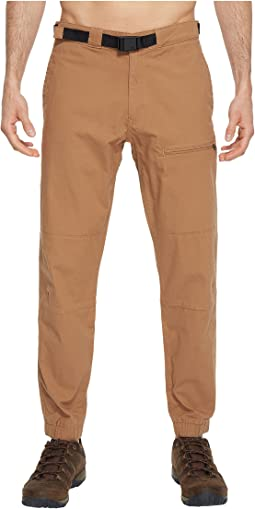 The North Face - Rock Wall Climb Pants