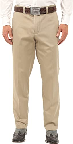 M2 Performance Khaki in Tan