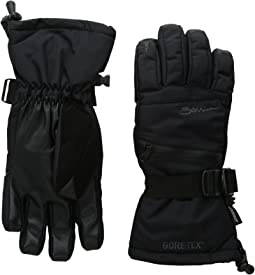 Gore-Tex® Soundtouch Prism Glove