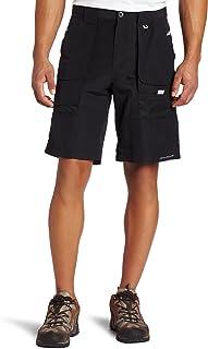 Columbia Men's Permit Short