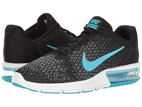 6pm nike shoes men's air max 838487