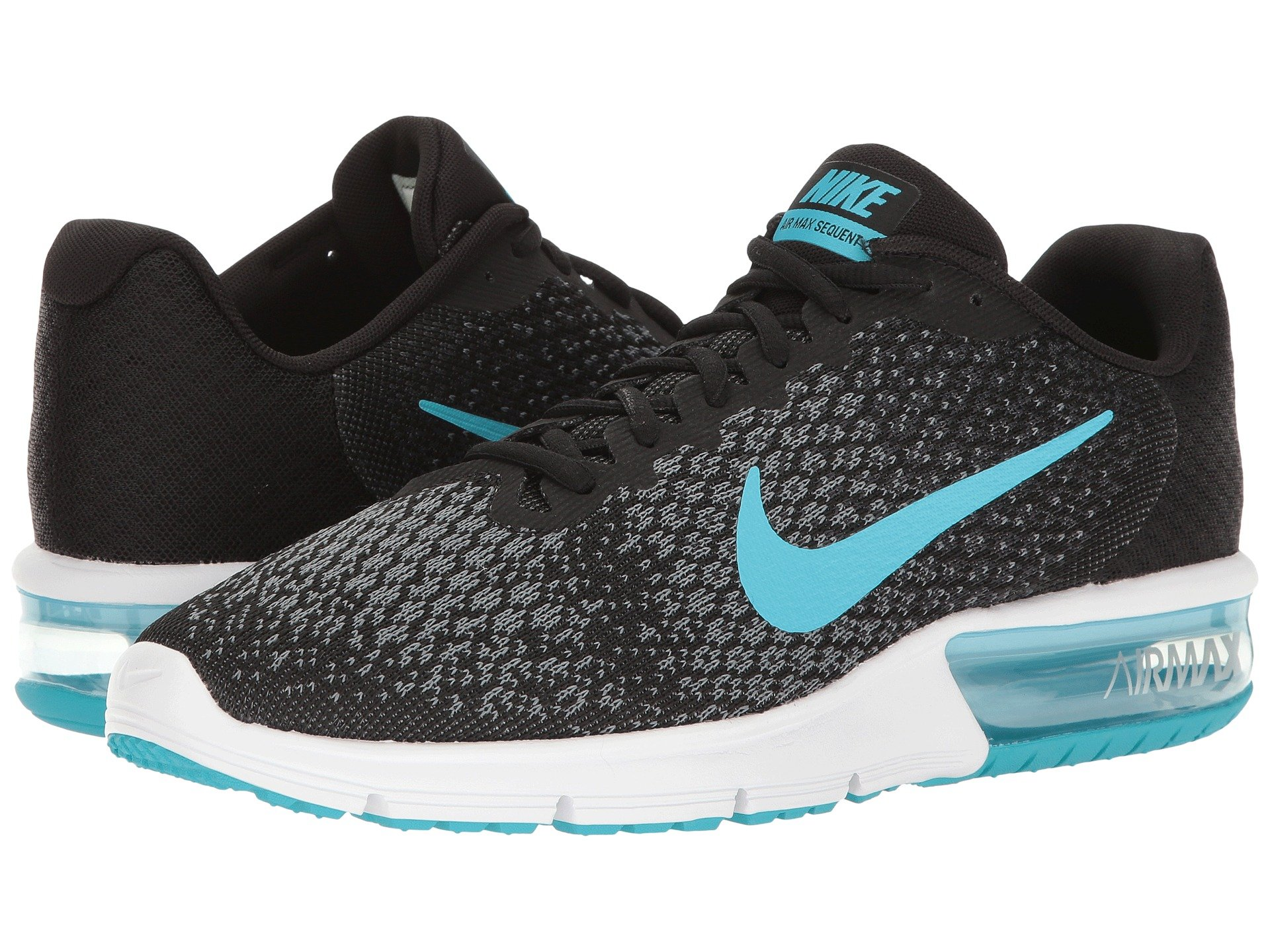 549fe5a84b53 nike air max two cheap   OFF35% The Largest Catalog Discounts