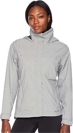 Aden Jacket