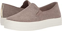 SKECHERS - Double Up - Fairy Dusted