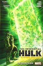 Ewing, A: Immortal Hulk Vol. 2: The Green Door