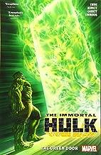 Immortal Hulk Vol. 2: The Green Door