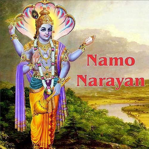 shreeman narayan narayan hari hari mp3 song free download pk