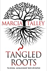Tangled Roots (A Hannah Ives Mystery Book 17) Kindle Edition