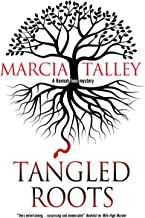 Tangled Roots (A Hannah Ives Mystery Book 17)