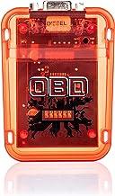 ProRacing X 18496 33779 33781 Chip Tuning OBD 2 para C.I.T.R.O.E.N C-Elysee 1.6 BlueHDi 100 99 HP 73 kW