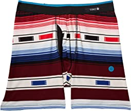 Stance - Frogg Boxer Brief